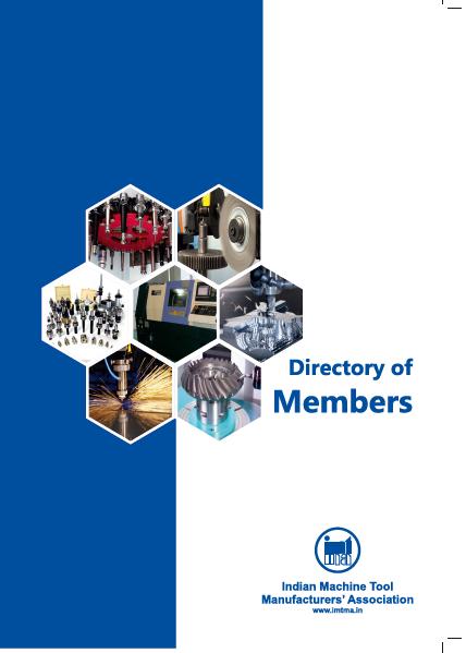 Directory of Members | IMTMA ::