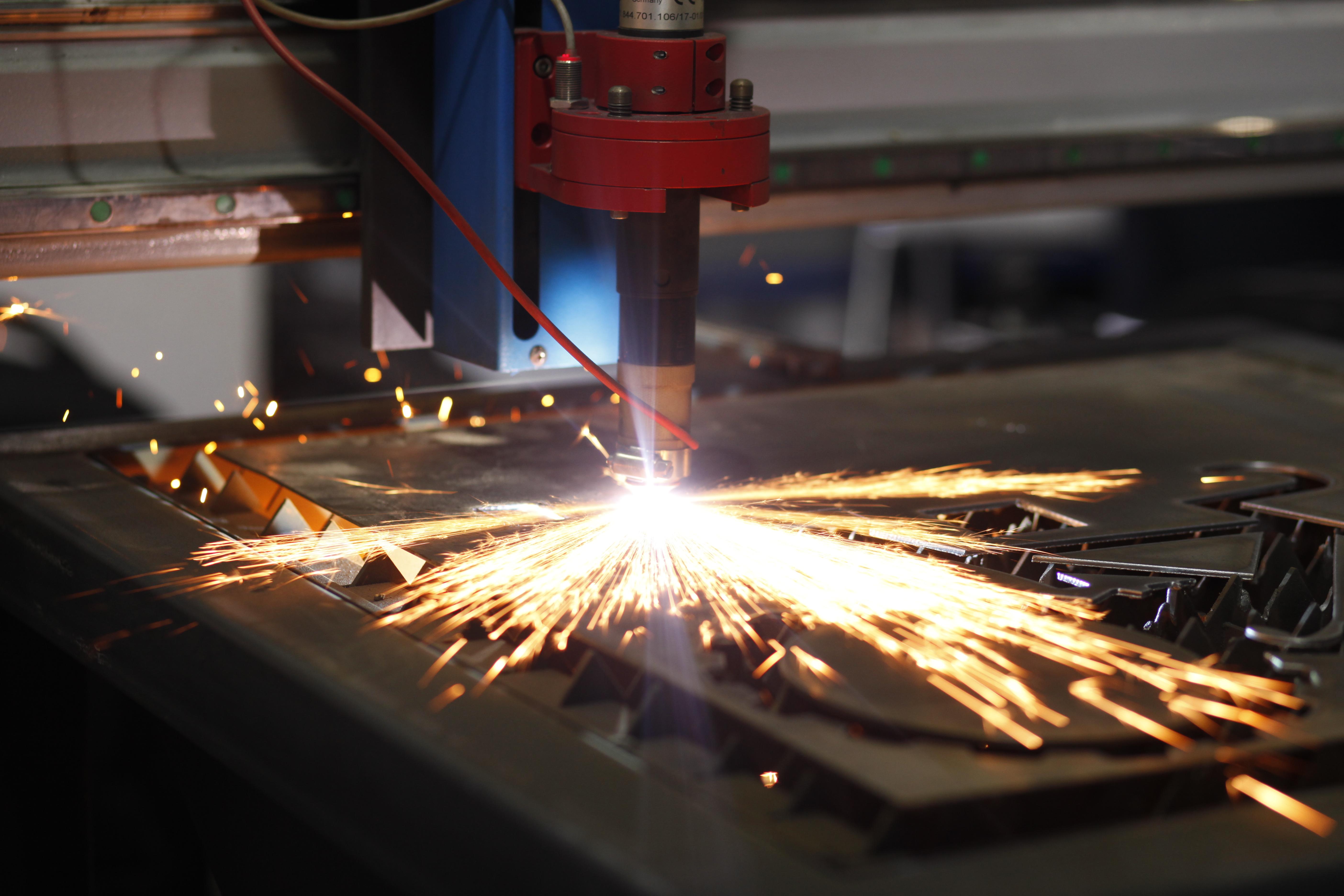 Indian Machine Tool Manufacturers' Association   IMTMA ::