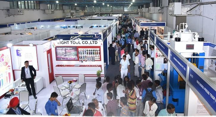 Pune Machine Tool Expo | IMTMA ::